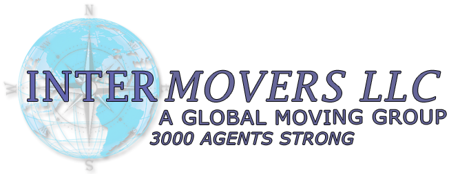 Inter Movers LLC copy