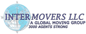 Inter Movers